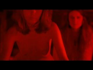 «Прощай, самец» |1978| Режиссер: Марко Феррери | драма, комедия (рус. субтитры)