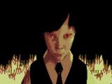 Lucius DEMAKE  Release trailer