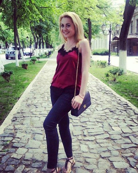 Фото №456239658 со страницы Ксюши Дитковской