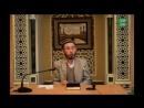 Кереку медресесінің ұстазы Герман Берікбай Құран жайлы