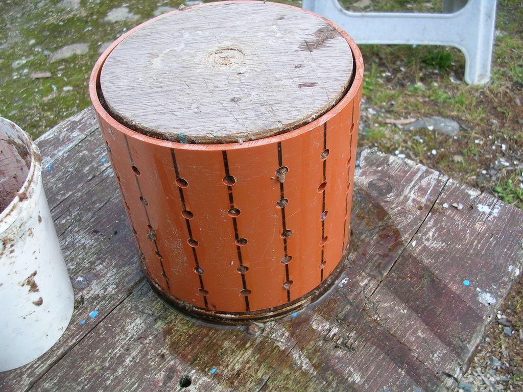 Как сделать дрова из опилок