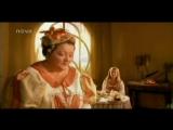 Госпожа Метелица, на чешском языке