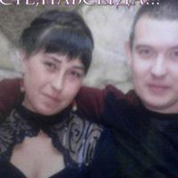 Оксана Карпенко