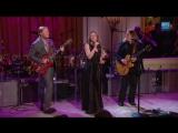 Susan Tedeschi,Derek Trucks,Warren Haynes-I`d rather go blind...!!!