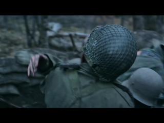 Боевые свиньи (2015) Трейлер