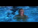 Скарлетт Йоханссон (Scarlett Johansson) -