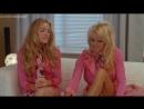 "Памела Андерсон (Pamela Anderson), Дениз Ричардс (Denise Richards) - ""Блондинка и блондинка"" (Blonde and Blonder, 2008)"