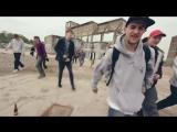 BlabberMouf - StepInDaJam (Prod.Truffel)