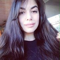 Бэлла Мдивнишвили