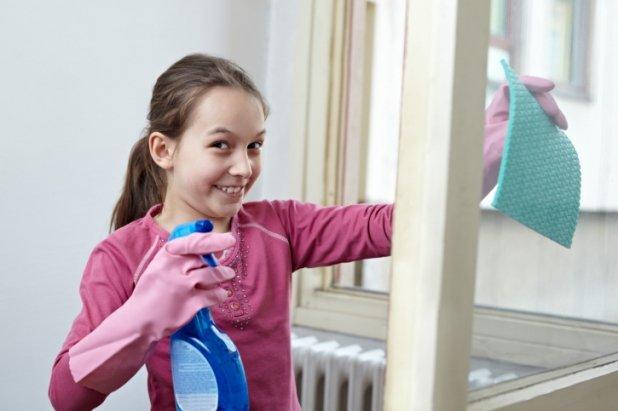 детский труд, первая работа, работа для детей