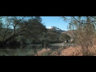 Пэт Гэрретт и Билли Кид 1973 / Pat Garrett Billy the Kid