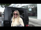HILARY DUFF BECKY GS POWER RANGER IS GAY Cool, Heres Talking Points! - TMZ