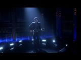 Jack White - Love Is the TruthYouve Got Her in Your Pocket Medley