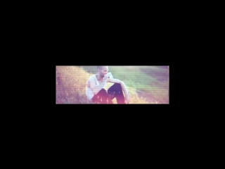PLC feat. Саша Чест - Свет гаснет