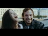 SLOVE.Прямо в сердце.(2011)Трейлер