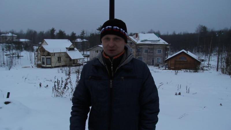 GOODLEND-78(КПКавголовское Озеро)