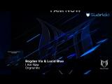 Bogdan Vix Lucid Blue - I Am Now (Original Mix)