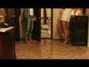 Клубничный рай. 1 часть. Мелодрама, комедия 2012 @ Русские сериалы