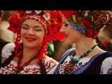 Ансамбль народной музыки Славяне - Ой, чорна (2016_10_15 14_06_08 UTC)