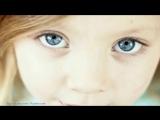 У дочки папины глаза Алексей Порхачев