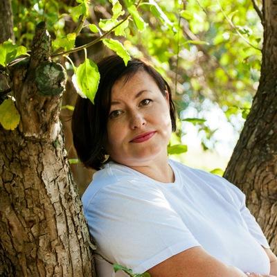Лена Шашова