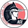 Национальная Дайв Лига (National Dive League)
