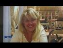 Полицейские объявили в розыск 55-летнюю жительницу Уфы