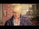 B.A.P - Best of Himchan MV - 2012~2017