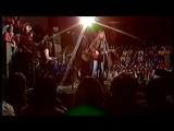 Группа Smokie (Крис Норман) I'Ll Meet You At Midnight