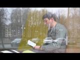 «Нижнекамск читает Габдуллу Тукая» Выпуск 5