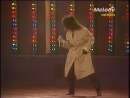 CAROL HADDEN - Hollywood Babylone (Je L'Aime) (1985)