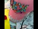 😊 Ярмарка Моды и Красоты, 10-14 мая, Дворец Спорта, Харьков❗ ☎ 38 (068) 615-38-33 🚩 Выставки Харькова adt одежда 👕 обувь