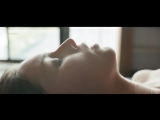 Natalie Krill, Erika Linder, Mayko Nguyen Nude - Below Her Mouth (CA 2016) HD 1080p WEB