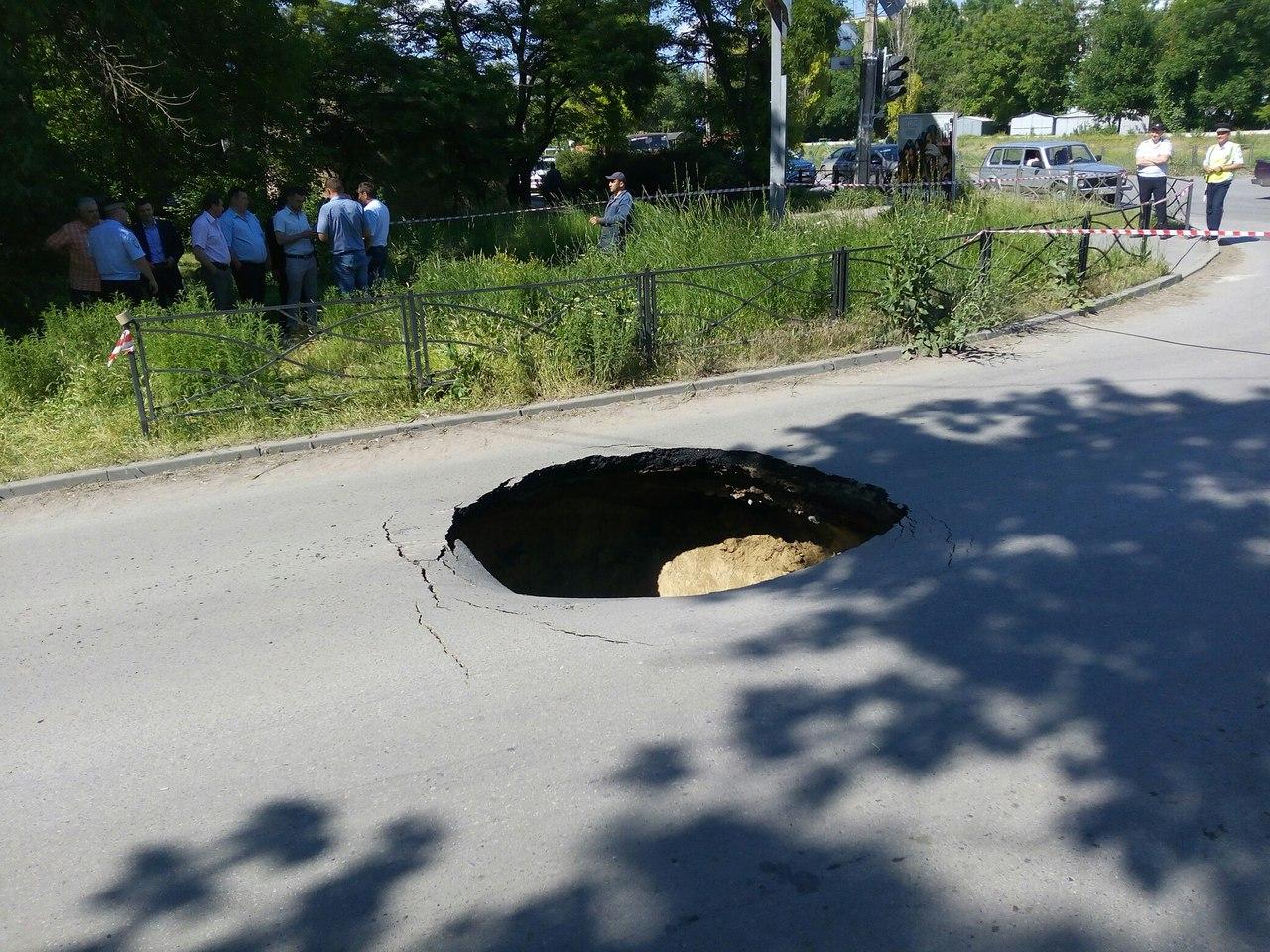 В Таганроге маршрутка № 60 несколько дней будет ездить по новому  маршруту