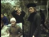 Барнаул 1988 г школа № 90 класс 4 Б