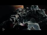 Трансформеры 5: Последний Рыцарь (2017) дублированный трейлер