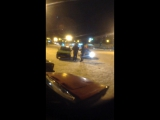 Fuck da police 121116