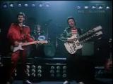 ВИА Земляне - Маленький кораблик (1984)