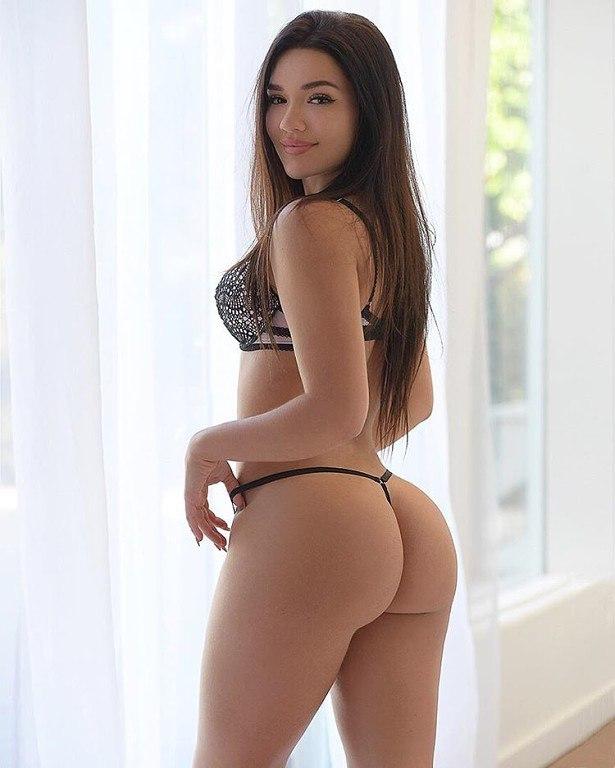 Dancing mom porn tease