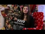 Приглашение ночь кино 2017 - Остров Сокровищ и СТС-Астрахань 18 февраля в 23:00