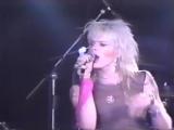 Hanoi Rocks_ The Story