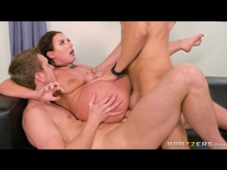 New scene dp:angela white