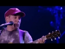 Paul Simon - The Boxer׃ Live From Paris