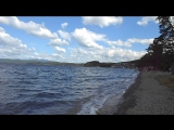26.06.16 г. озеро Тургояк.