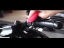 Ducatti Diavel