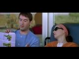 Поговори с ней  Hable con ella  2002 (Педро Альмодовар)  многоголосый перевод 2