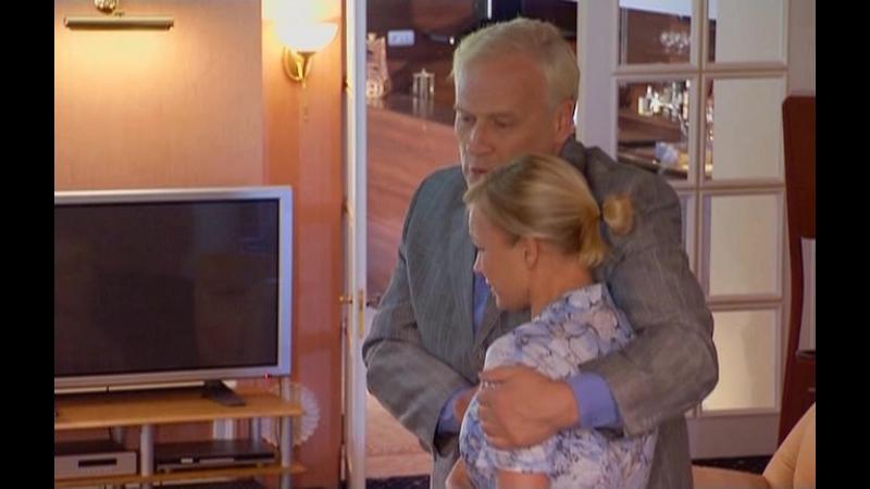 Новый русский романс 2 серия - 2005 года