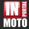 Информационный портал о мототехнике IN-MOTO.RU