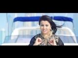 Shaheen Sharif ft. Firuza Hafizova - Awba _ Шохин Шариф ва Фируза Хафизова - Авба (2016)