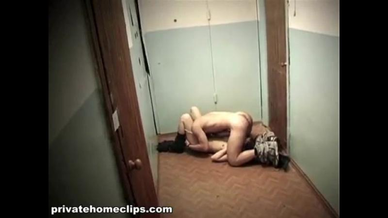 порно снятое скрытой камерой возле клуба